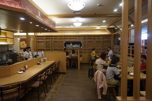 Foto 22 - Interior di Ringer Hut oleh yudistira ishak abrar