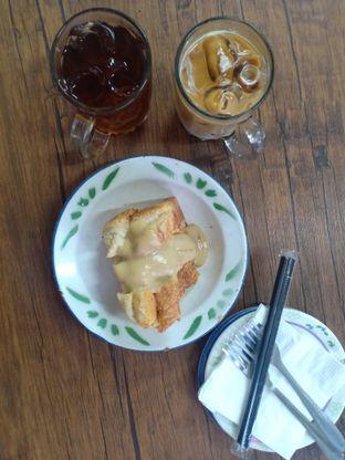Foto 3 - Makanan di Roti Nogat oleh Dwi Izaldi