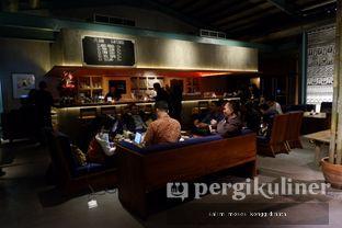 Foto 2 - Interior di Kaum oleh Oppa Kuliner (@oppakuliner)