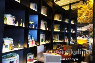 Foto 23 - Interior di KOBESHI by Shabu - Shabu House oleh Anisa Adya