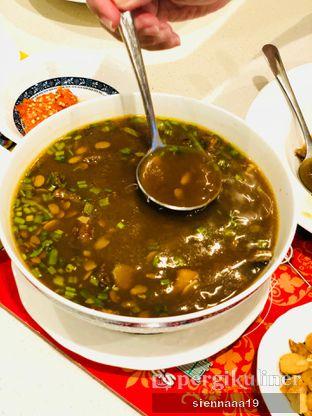 Foto 2 - Makanan(Swikee kuah) di Swikee Purwodadi Gloris oleh Sienna Paramitha