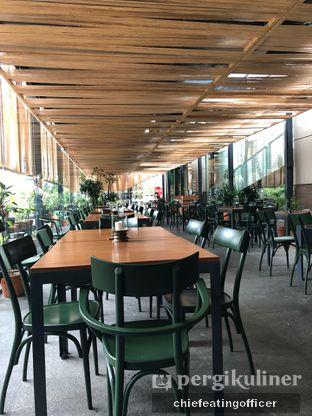 Foto 5 - Interior di Robot & Co. oleh Cubi