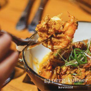 Foto review Kaum oleh @foodjournal.id  4