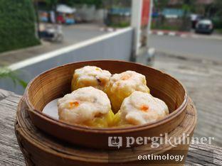 Foto 1 - Makanan di Dim Sum Inc. oleh EATIMOLOGY Rafika & Alfin