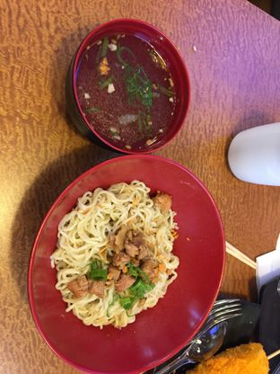 Foto 8 - Makanan di Tori Ichi oleh Yohanacandra (@kulinerkapandiet)