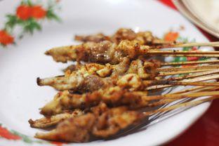 Foto 2 - Makanan di Sate DJ oleh Ana Farkhana