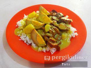Foto review Rumah Makan Karipeng Siong oleh Tirta Lie 1