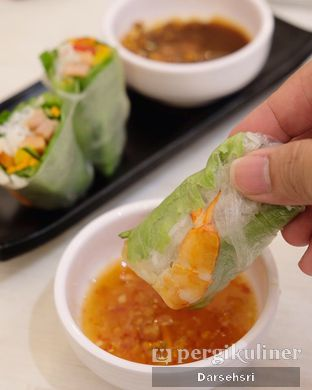 Foto 3 - Makanan di So Pho oleh Darsehsri Handayani