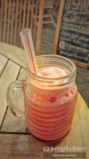 Foto 2 - Makanan di Shae Cafe and Eatery oleh Venda Intan