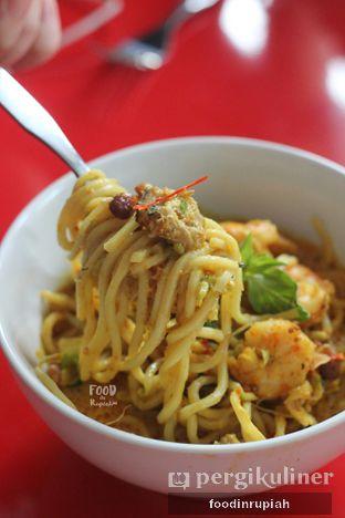 Foto review Redbox Manadonese Food By BOX Inc. oleh foodinrupiah 6