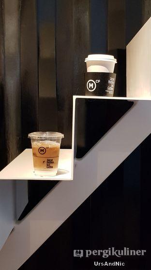 Foto 3 - Makanan di Makna Coffee oleh UrsAndNic