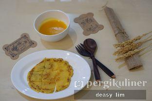 Foto 12 - Makanan di Tori House oleh Deasy Lim