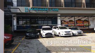 Foto review Hardware Lane oleh Selfi Tan 4