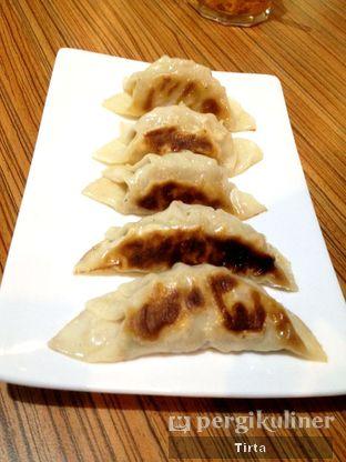 Foto 3 - Makanan di Hajime Ramen oleh Tirta Lie