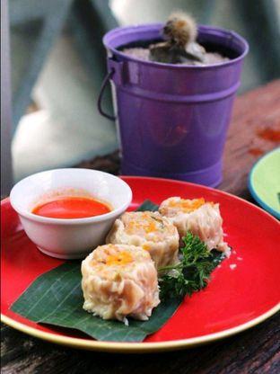 Foto 3 - Makanan di Senyum Indonesia oleh Ken @bigtummy_culinary