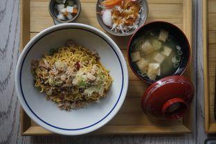 Foto 34 - Makanan di Birdman oleh yudistira ishak abrar