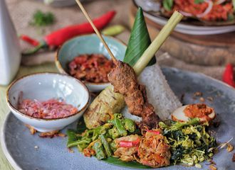 7 Restoran untuk Bukber di Kemang dengan Masakan yang Indonesia Banget