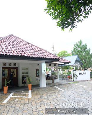 Foto review STU.CO Coffee oleh Darsehsri Handayani 3