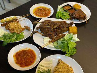 Foto 8 - Makanan di Bebeke Om Aris oleh Jeljel