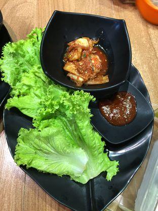 Foto review ChuGa oleh Yohanacandra (@kulinerkapandiet) 4