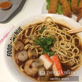 Foto - Makanan di Mitarik Laiker oleh Aprilia Putri Zenith
