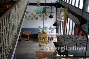 Foto 12 - Interior di Ajag Ijig oleh Deasy Lim