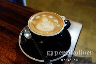 Foto 5 - Makanan di Suga Rush oleh Darsehsri Handayani