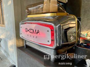 Foto 3 - Interior di Skema oleh Icong