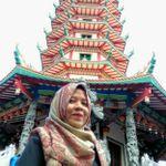 Foto Profil Desi A.