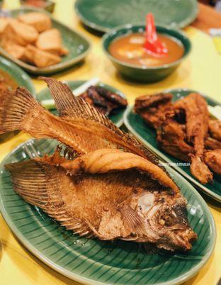 Foto 2 - Makanan di Ikan Bakar Cianjur oleh Indra Mulia