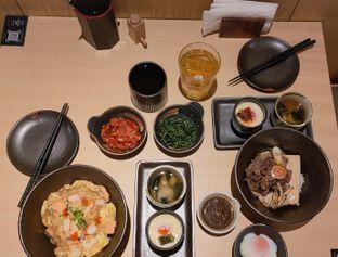 Foto 1 - Makanan di Isshin oleh @egabrielapriska