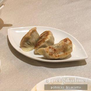 Foto 1 - Makanan(wotie) di Sun City Restaurant - Sun City Hotel oleh Patsyy