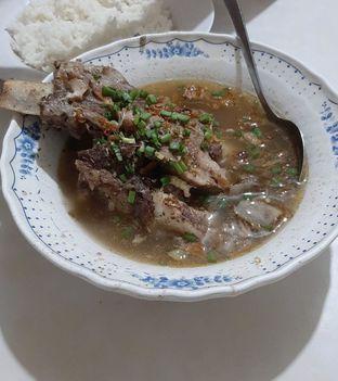 Foto - Makanan di Sop Konro Perak oleh @yoliechan_lie