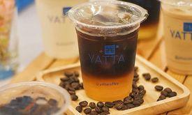 Yatta Coffee