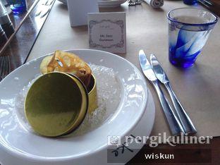 Foto 8 - Makanan di Salt Grill oleh D G