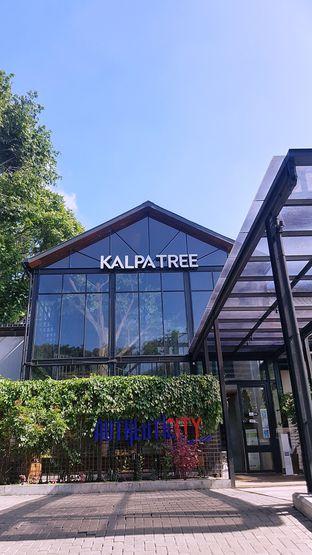 Foto 8 - Eksterior di Kalpa Tree oleh Yuli || IG: @franzeskayuli