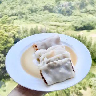 Foto 3 - Makanan di Tian Jing Lou - Hotel InterContinental Bandung Dago Pakar oleh Andrika Nadia