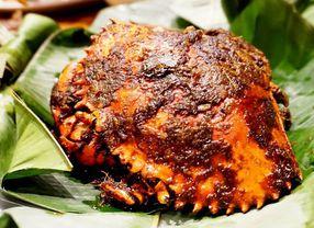 8 Kepiting Enak di Jakarta yang Paling Top Markotop!