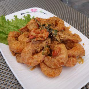 Foto 5 - Makanan di Thien Thien Lai oleh Naomi Suryabudhi