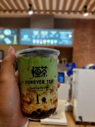 Foto 4 - Makanan di Forever Tea oleh Tukang Ngopi