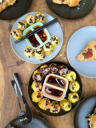 Foto review After Luncheon oleh Yohanacandra (@kulinerkapandiet) 18