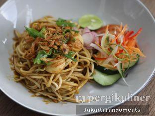 Foto 22 - Makanan di Java Bean Coffee & Resto oleh Jakartarandomeats