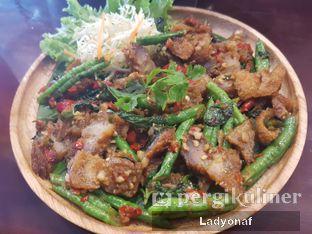 Foto 3 - Makanan di Larb Thai Cuisine oleh Ladyonaf @placetogoandeat