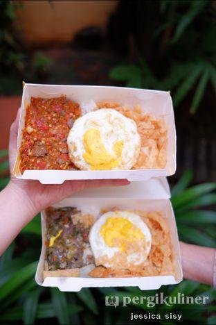 Foto review Ngedagging oleh Jessica Sisy 4