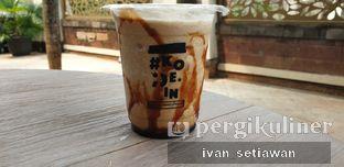 Foto 1 - Makanan di Kode-in Coffee & Eatery oleh Ivan Setiawan