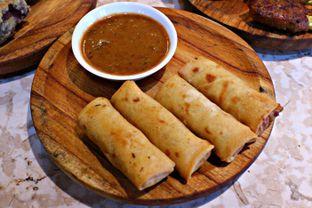 Foto review Sekar Pala oleh Meong Culinary 3