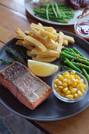 Foto 4 - Makanan di Pepperloin oleh Wawa | IG : @foodwaw