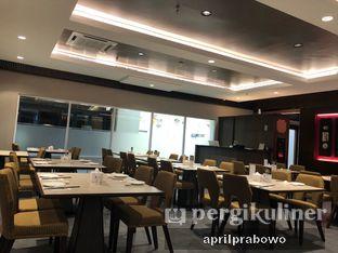 Foto review The Grand Ni Hao oleh April Prabowo 7