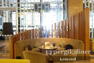 Foto 27 - Interior di Habitat - Holiday Inn Jakarta oleh Ladyonaf @placetogoandeat