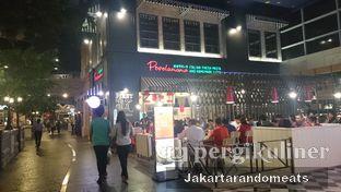 Foto 2 - Interior di Popolamama oleh Jakartarandomeats